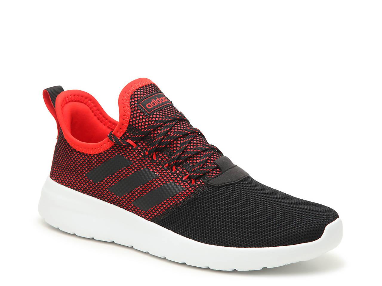 b5f937415e4ed Lite Racer RBN Sneaker - Men's