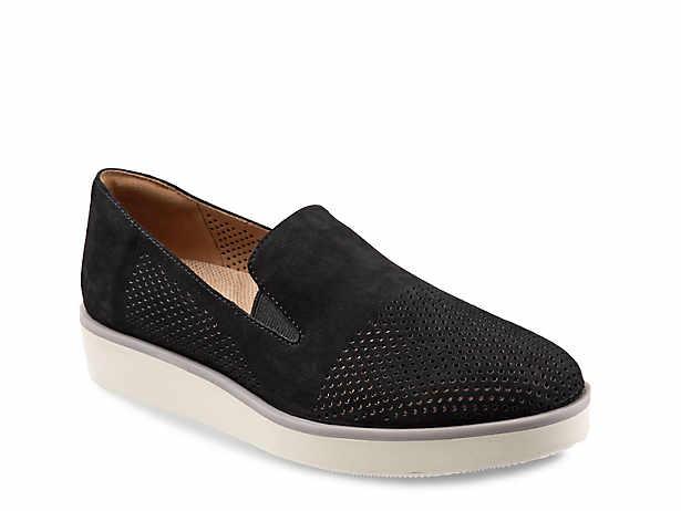 9e39df7b7c5e Women s Wide Loafers