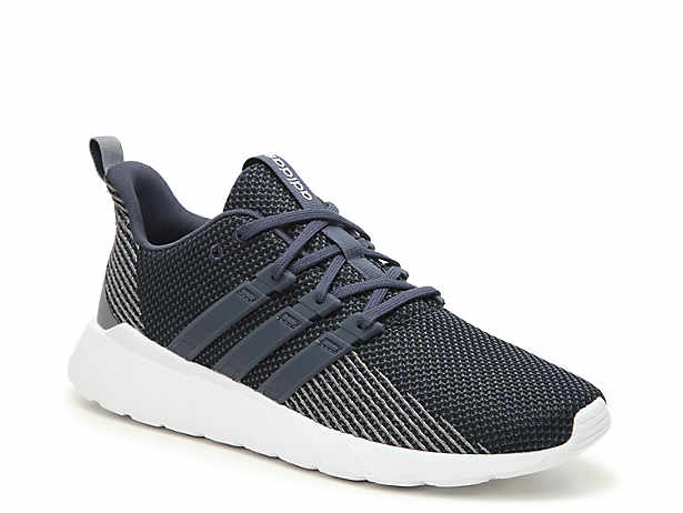 quality design 4ccca becca Mens adidas Shoes, Sneakers  Running Shoes  DSW