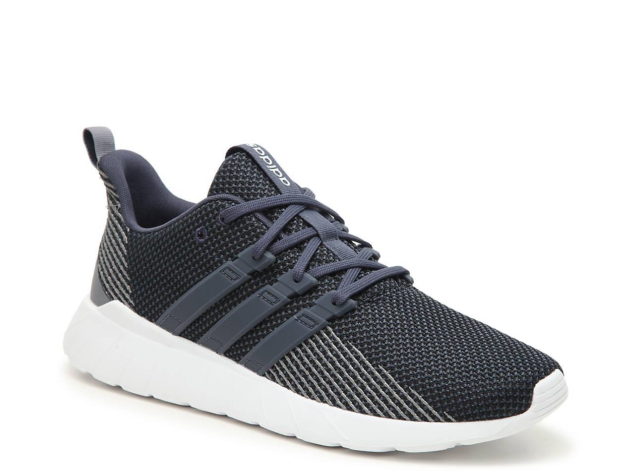 adidas Questar Flow Sneaker - Men s Men s Shoes  27d06eee7