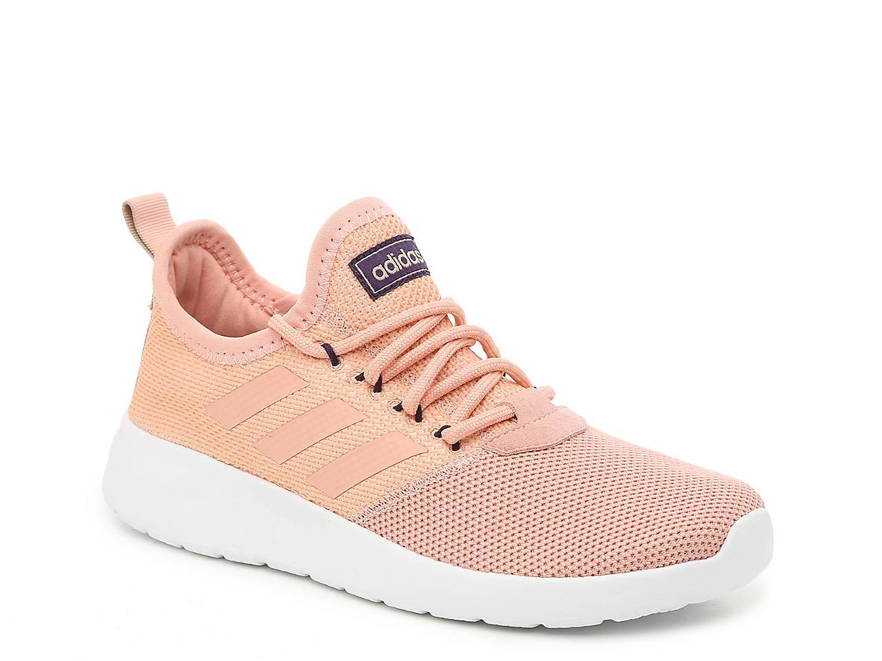 27d990871fd adidas Lite Racer RBN Sneaker - Women's Women's Shoes | DSW