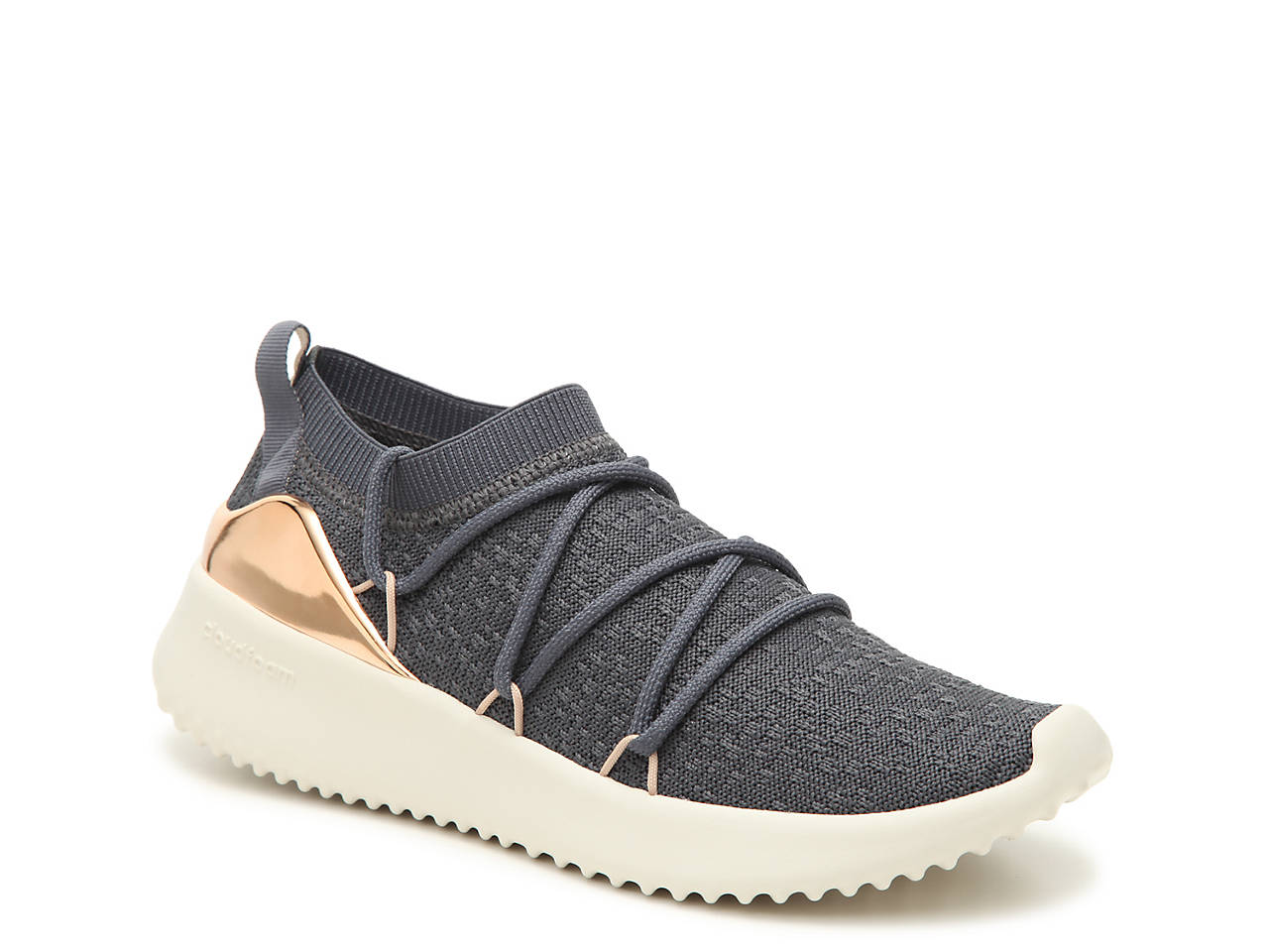 5e9d7ff749a14d adidas Ultimamotion Sneaker - Women s Women s Shoes