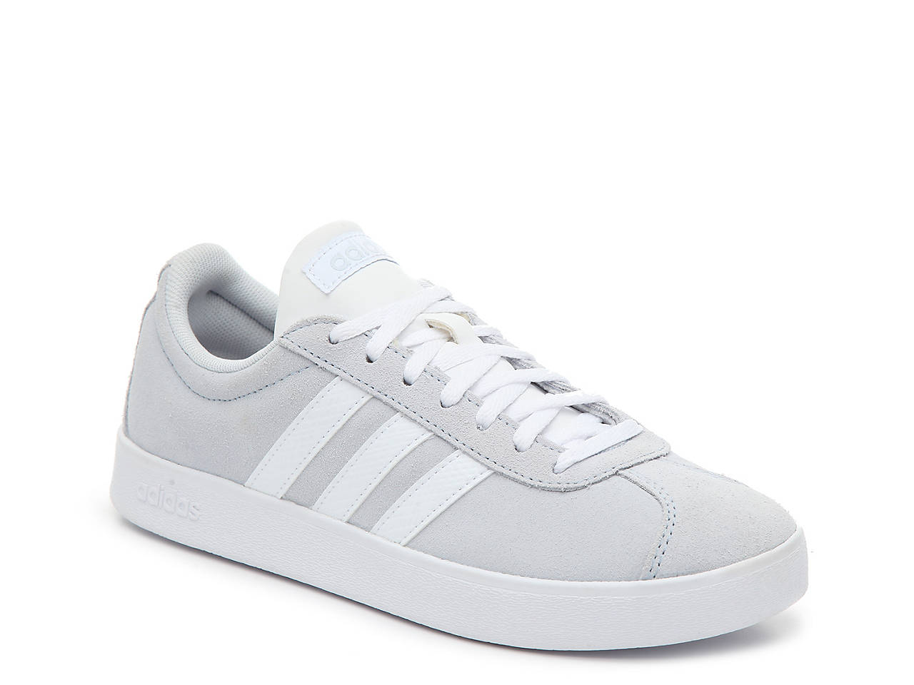 adidas VL Court 2.0 Sneaker - Women s Women s Shoes  c63e8bae4