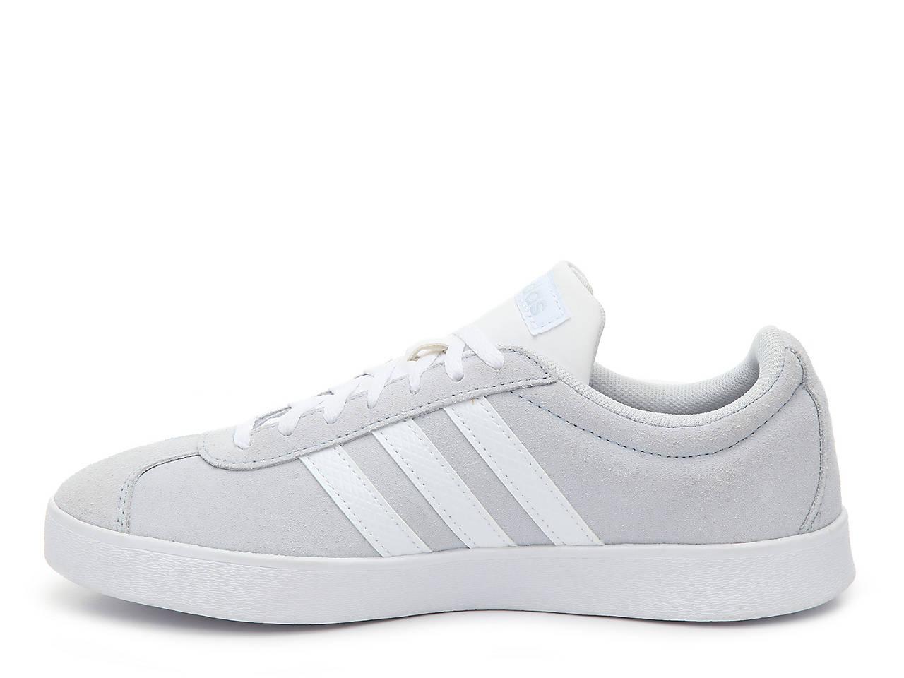 Vl Court 2 0 Sneaker Women S
