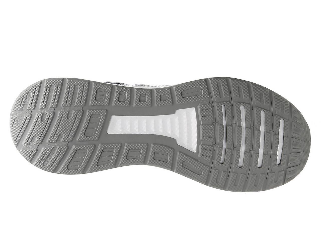 Women's Adidas Shoe Falcon Lightweight Run Running txCrsQdBh