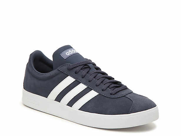 timeless design a3a49 416bb Adidas Shoes, Sneakers, Tennis Shoes   High Tops   DSW