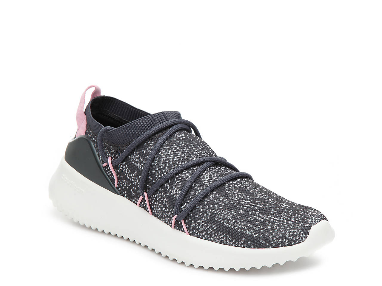 3beaae6b288180 adidas Ultimamotion Sneaker - Women s Women s Shoes