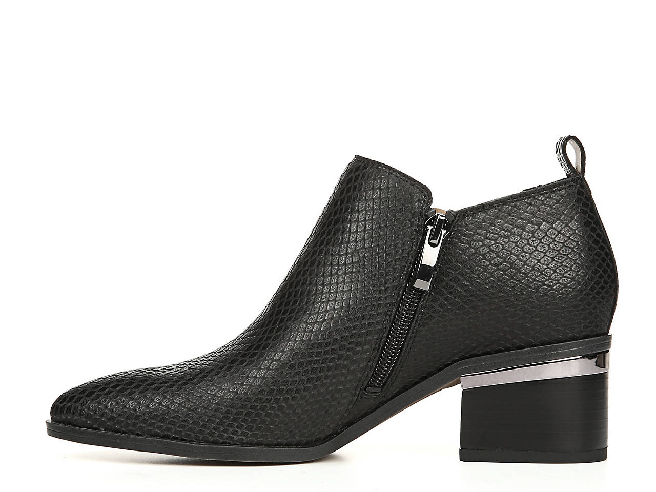 0412f12e7a4 Franco Sarto Arden Bootie Women s Shoes