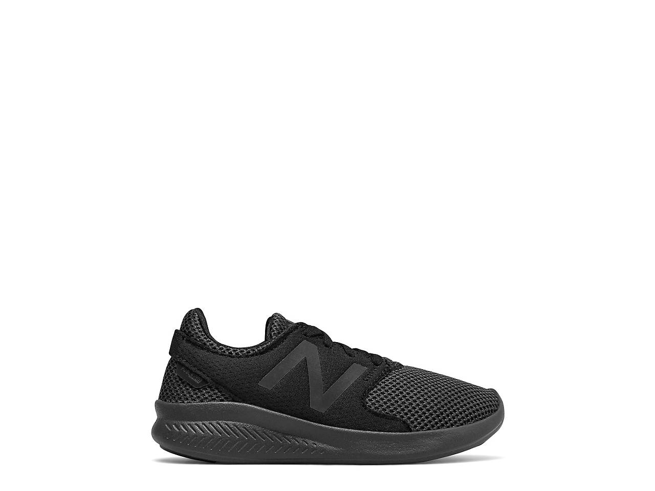 Día Deducir Mordrin  New Balance FuelCore Coast V3 Sneaker - Kids' Kids Shoes | DSW