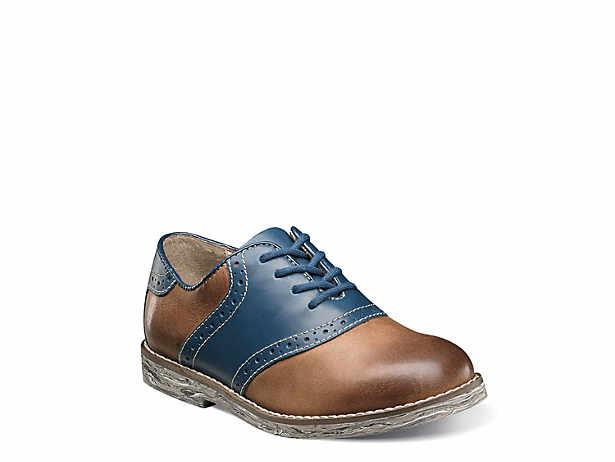Boys  Dress Shoes 3891dd0b51d9