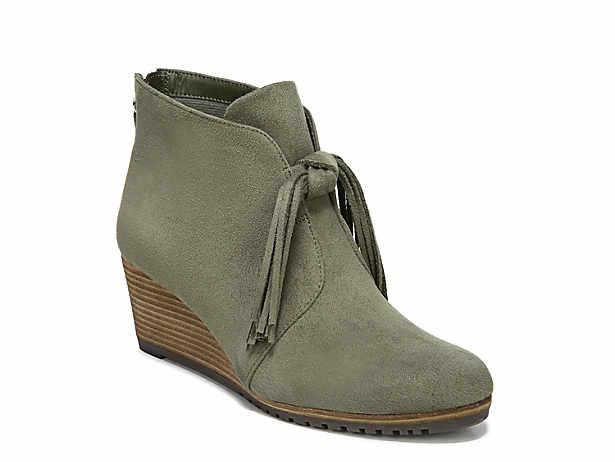 1234e4777c7 Steve Madden Adelphie Bootie Women's Shoes | DSW