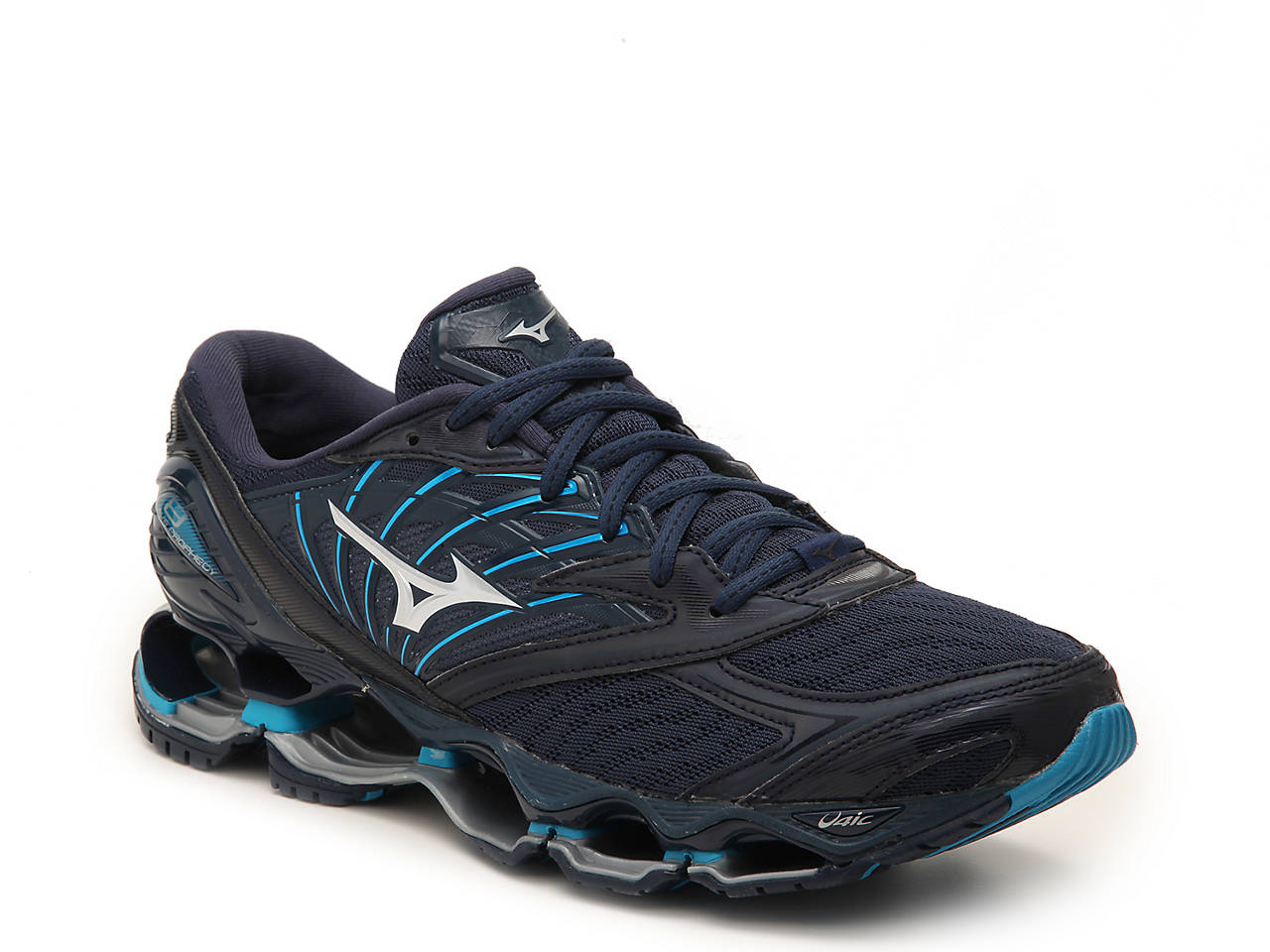 cheap for discount 4e384 79fc7 Wave Prophecy 8 Performance Running Shoe - Men's