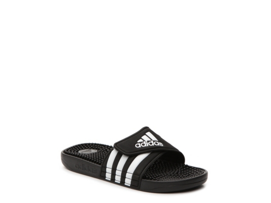 ef57667d3 Boys' Sandals, Flip-Flops & Water Shoes | Free Shipping | DSW