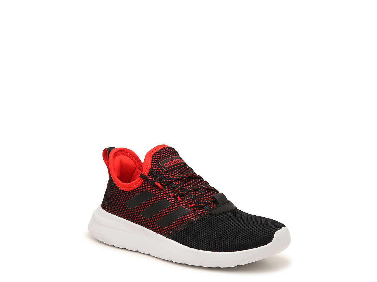 best service 9ca13 ed134 adidas Lite Racer RBN Toddler   Youth Sneaker Kids Shoes   DSW