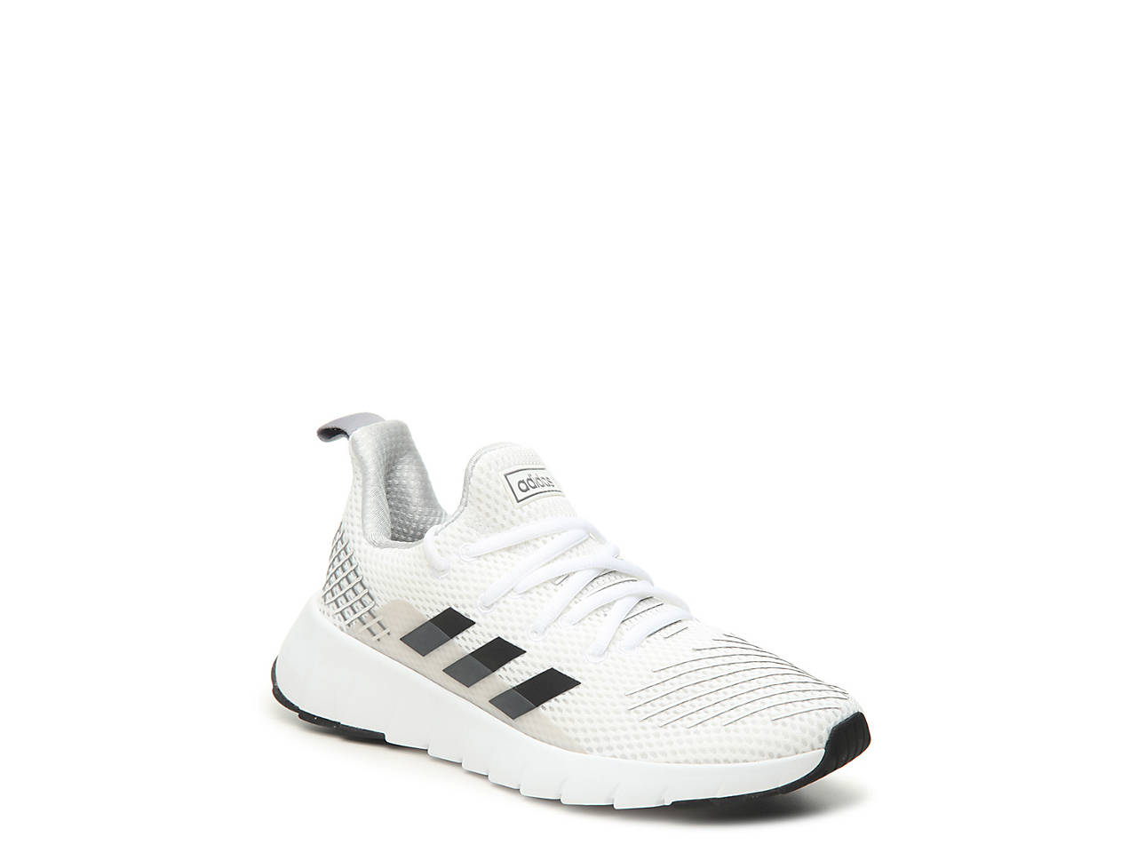 online retailer 6f647 a505b Kids Sneakers Adidas