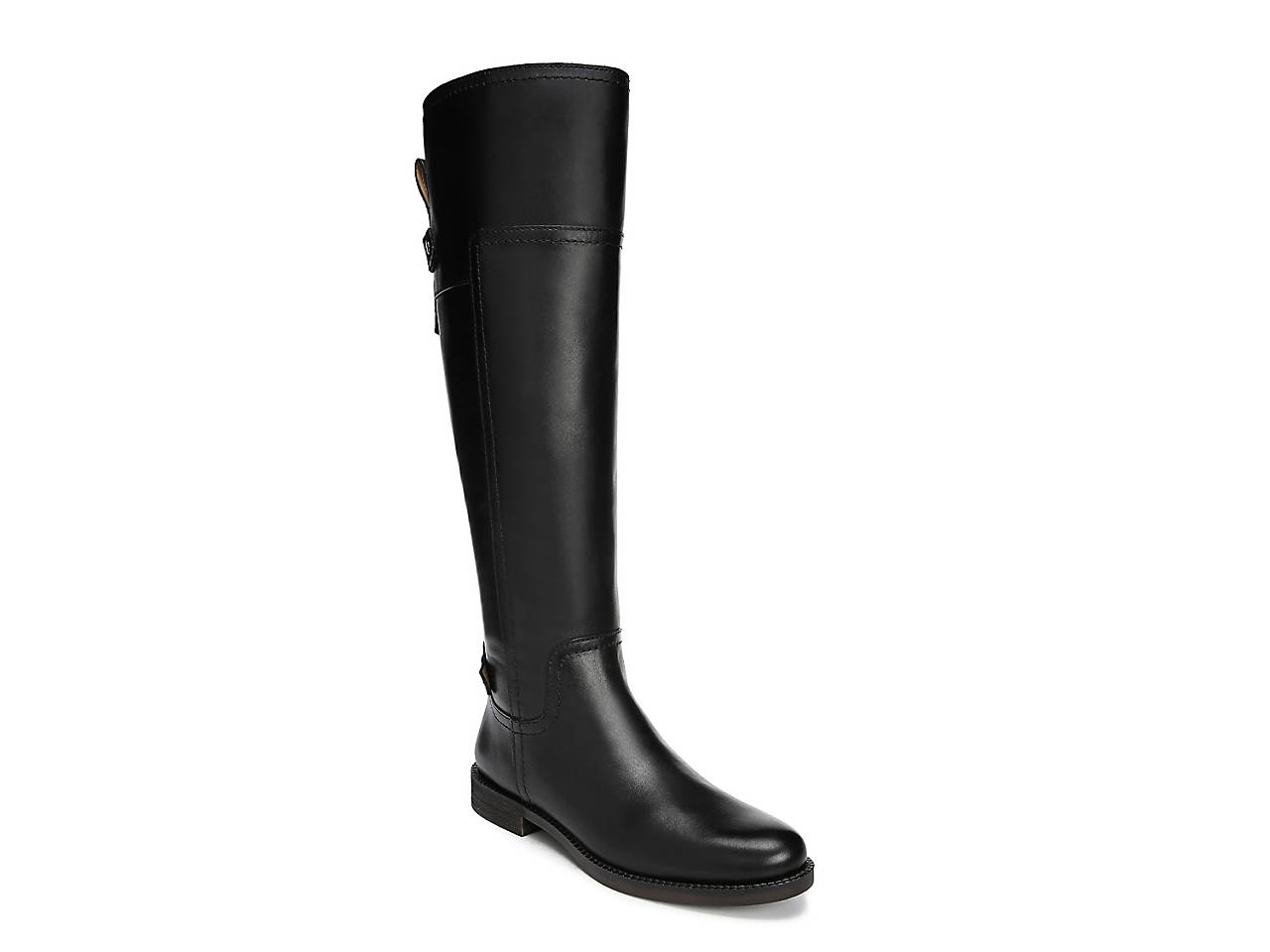 Franco Sarto Capitol Riding Boot Women\'s Shoes | DSW