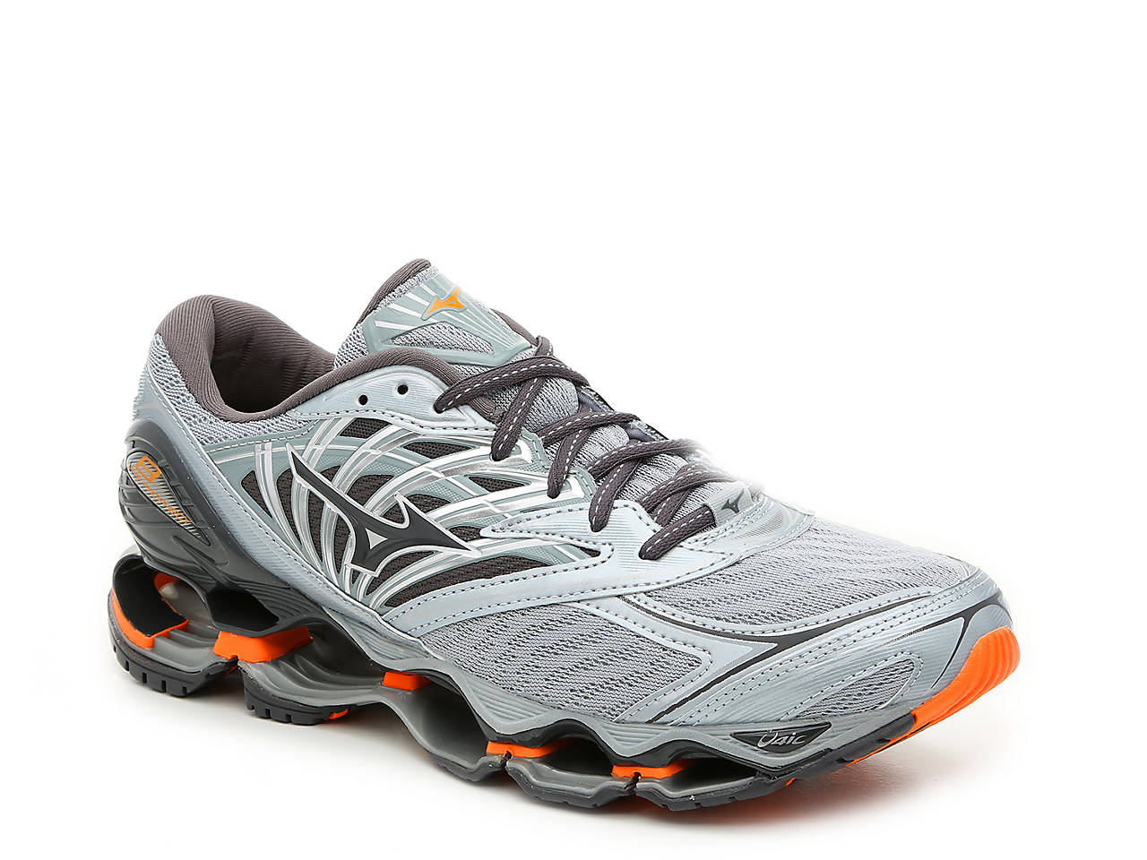 sale retailer 10789 5567e Wave Prophecy 8 Performance Running Shoe - Men s