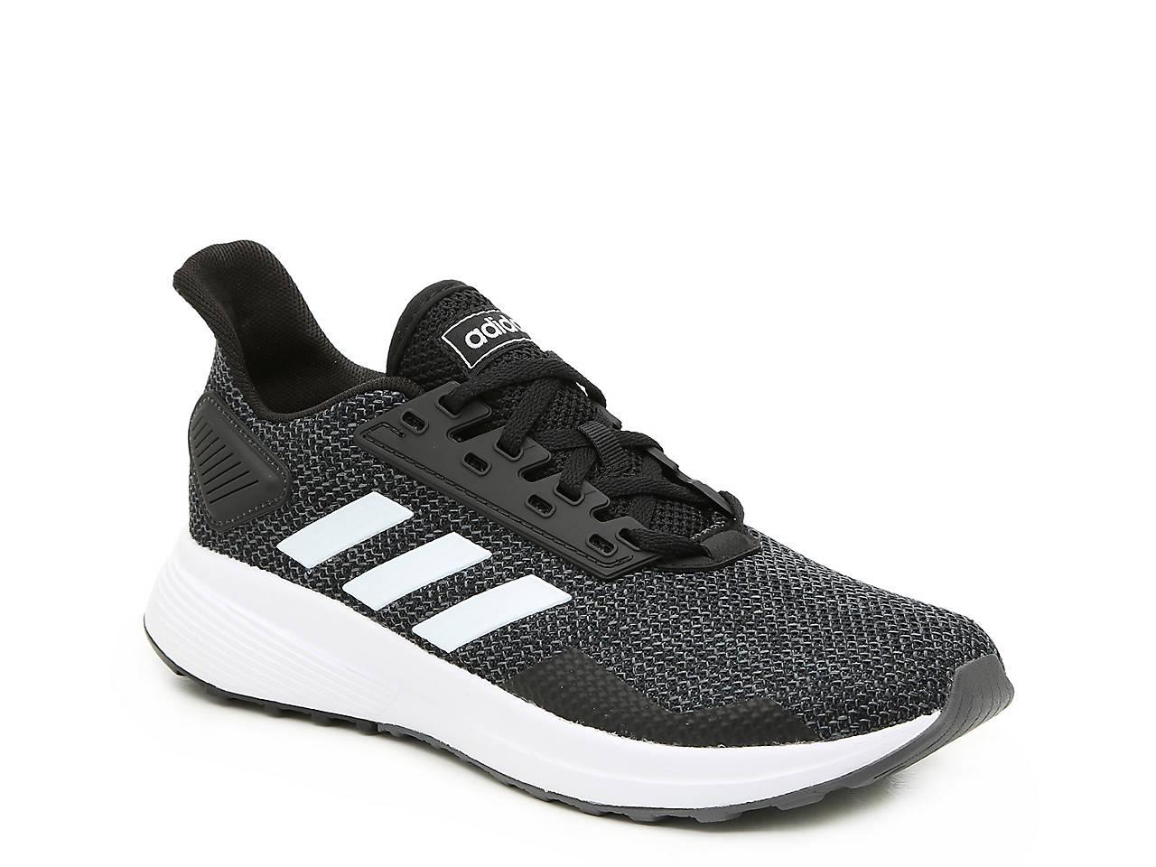 half off 7a048 585ee Duramo Running Shoe - Women's