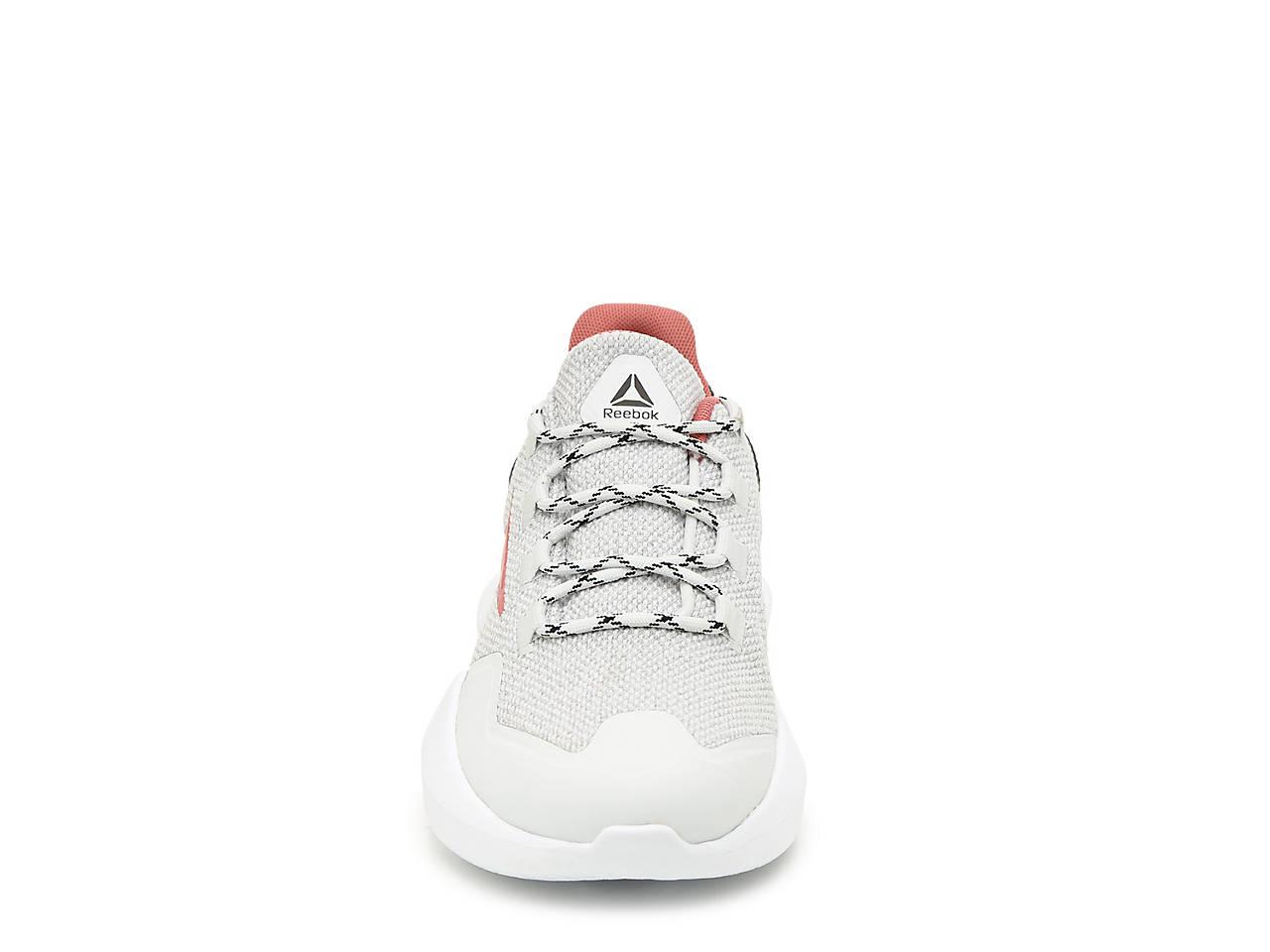 921b2a932aa Reebok Split Fuel Ex Sneaker - Women s Women s Shoes