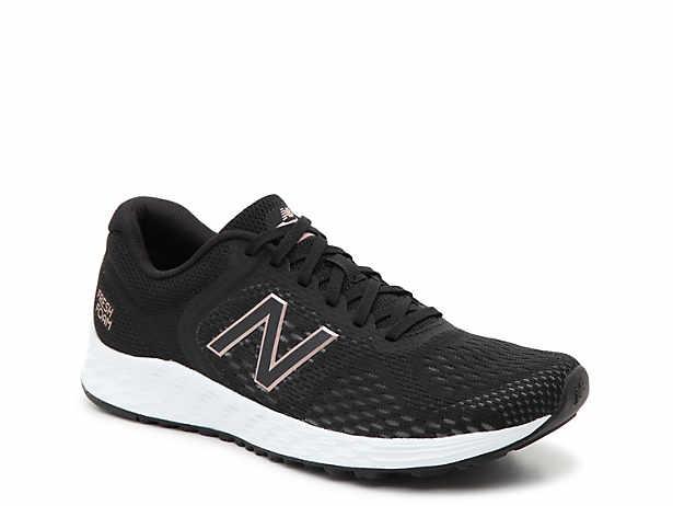 New Balance New Balance Men's 450v3 WIDE 2E Running Shoe