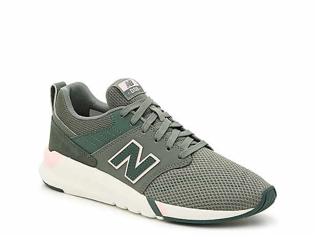 wholesale dealer a63de 6e5c7 New Balance Shoes, Sneakers   Running Shoes   DSW