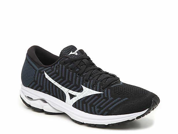 4eff7361d2 Mizuno Shoes