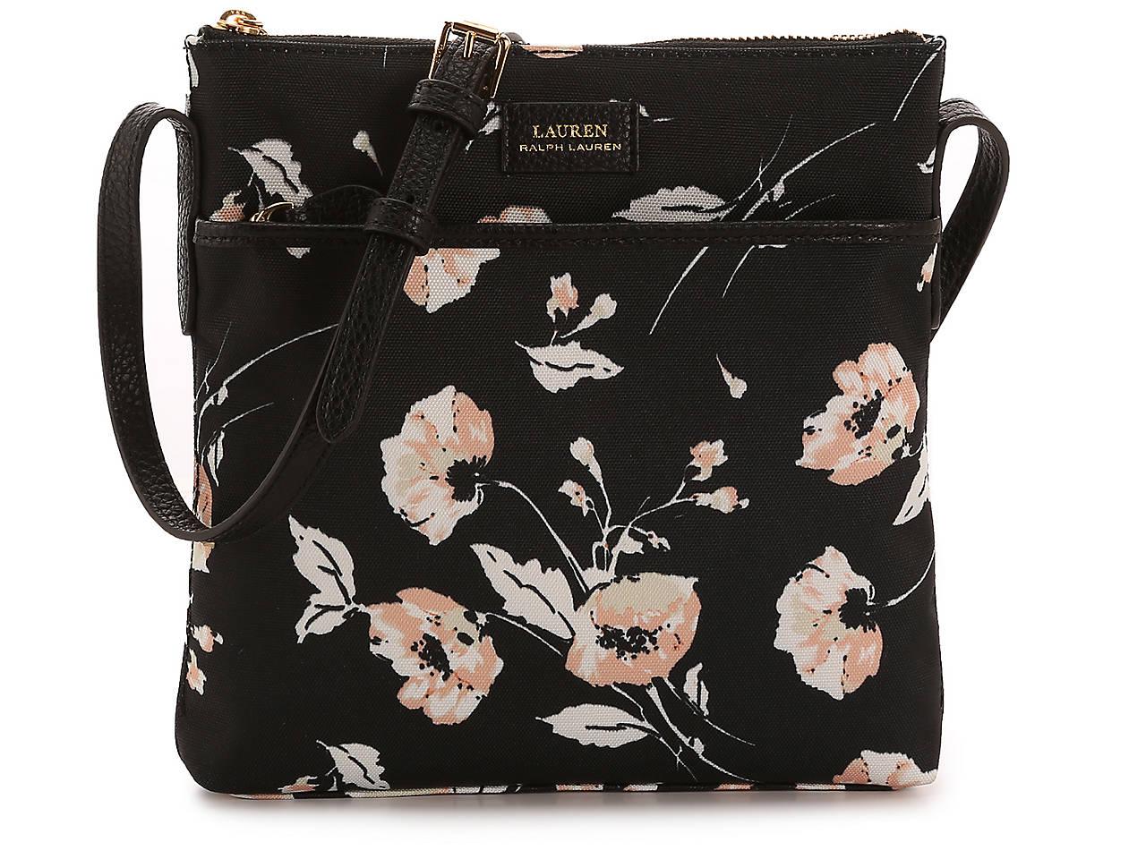 Chadwick Crossbody Bag