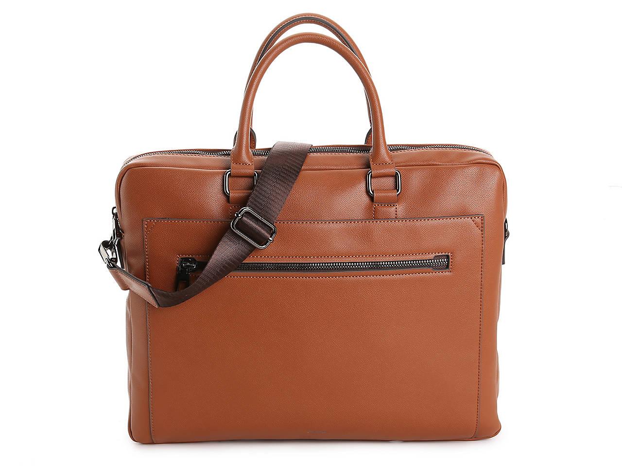 9b55a3886a0 Aldo Braunna Messenger Bag Men's Handbags & Accessories | DSW