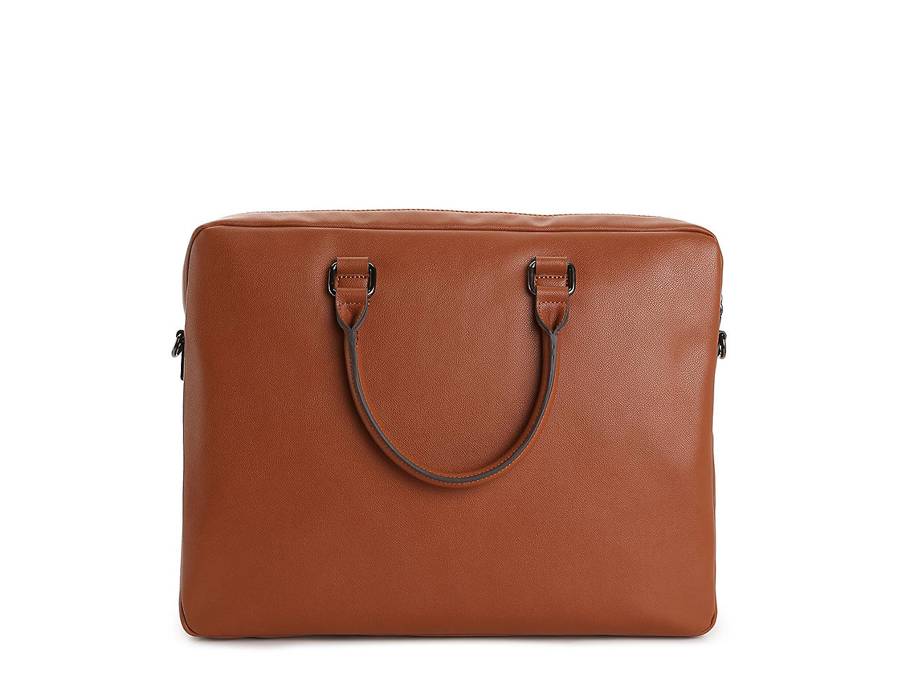 29cb5b226c Aldo Braunna Messenger Bag Men s Handbags   Accessories