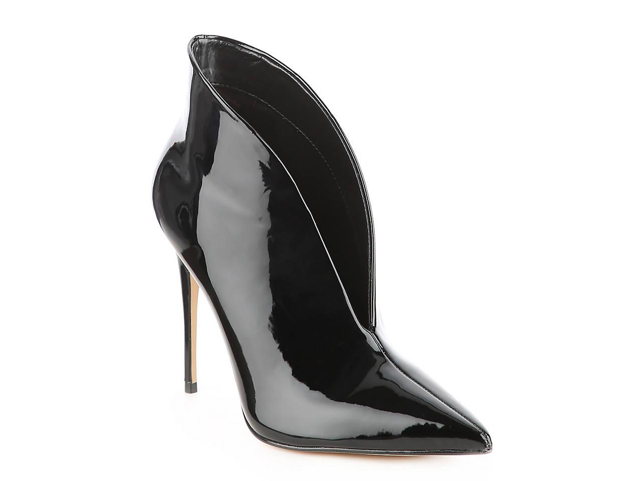 6fa866b9327 Aldo Melidith Bootie Women s Shoes