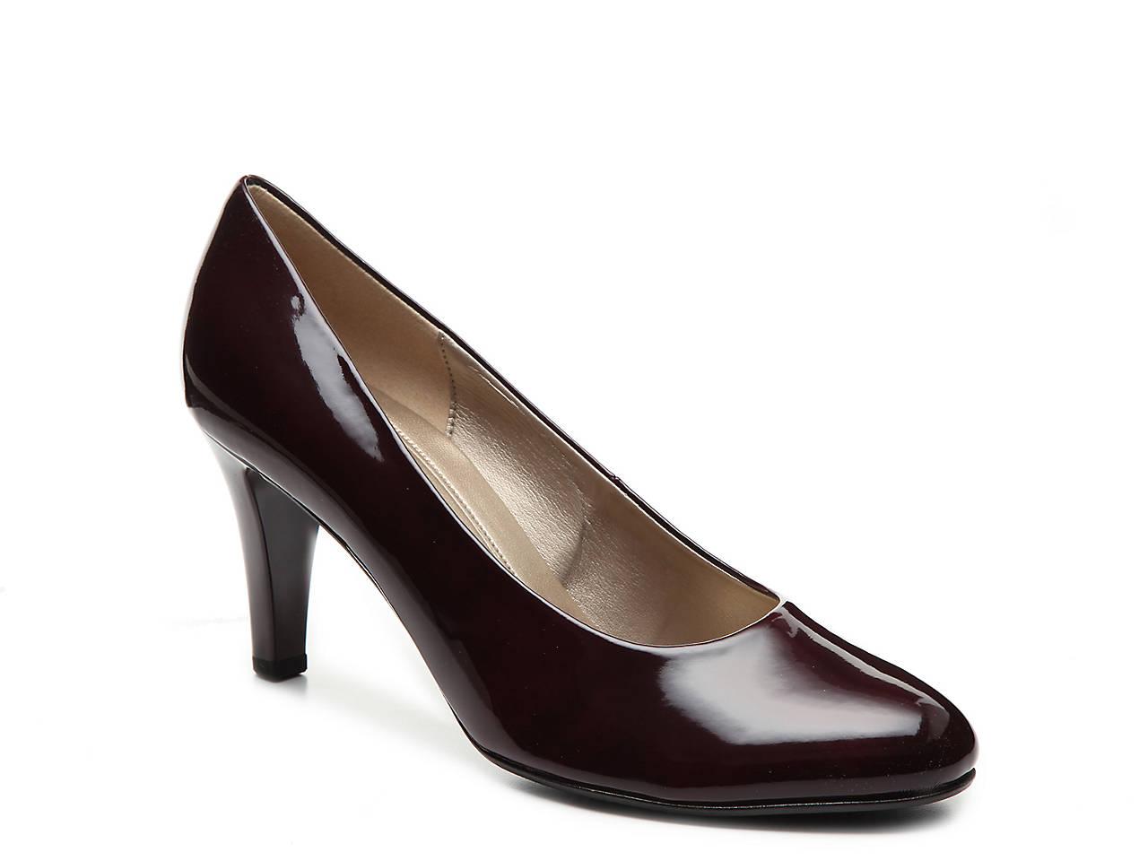 91fe82b9b7952 Gabor 75210 Pump Women's Shoes   DSW