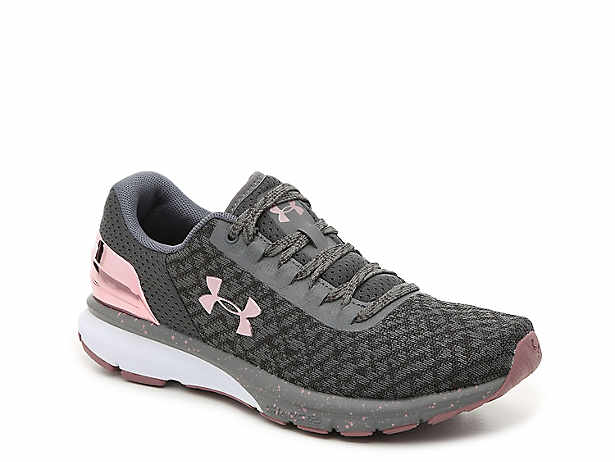 Under Armour. Charged Escape 2 Running Shoe - Women s c22ea61bb
