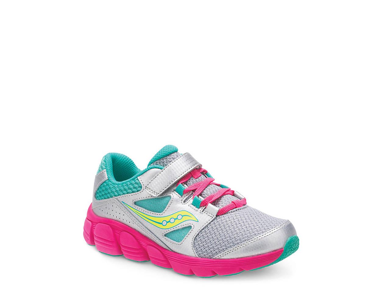15ac93f7a0 Kotaro 4 Toddler & Youth Sneaker