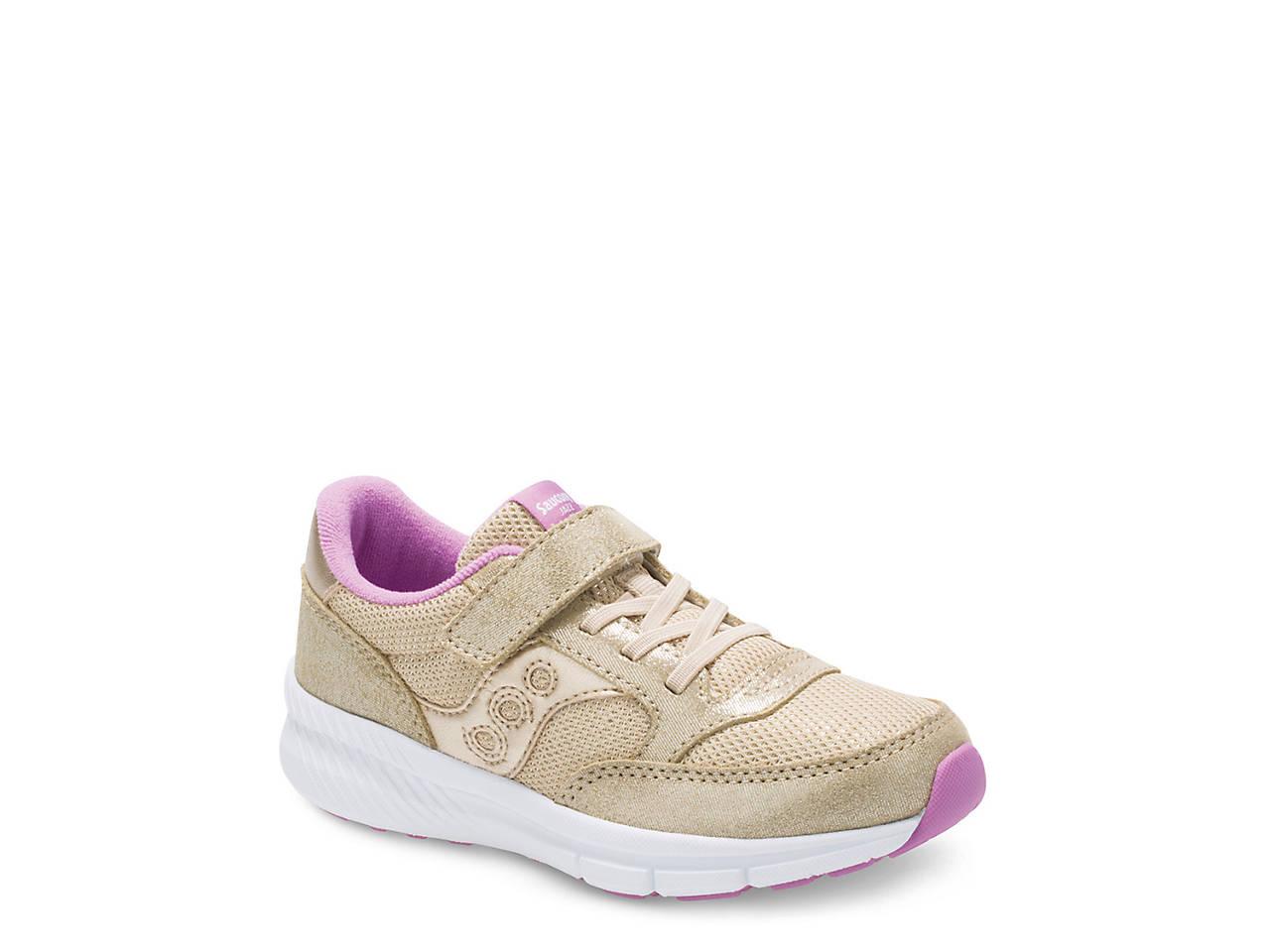 613941017 Saucony Jazz Lite Sneaker - Kids' Kids Shoes | DSW