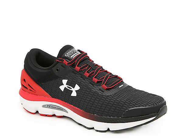 Nike Quest Lightweight Running Shoe - Men s Men s Shoes  a33c88add