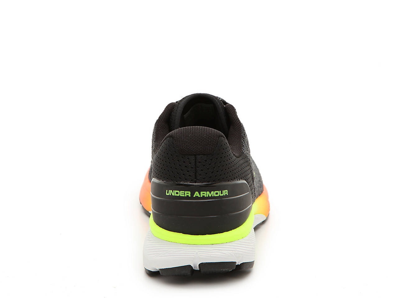 pretty nice 9afaf 6a359 Charged Escape 2 Lightweight Running Shoe - Men's