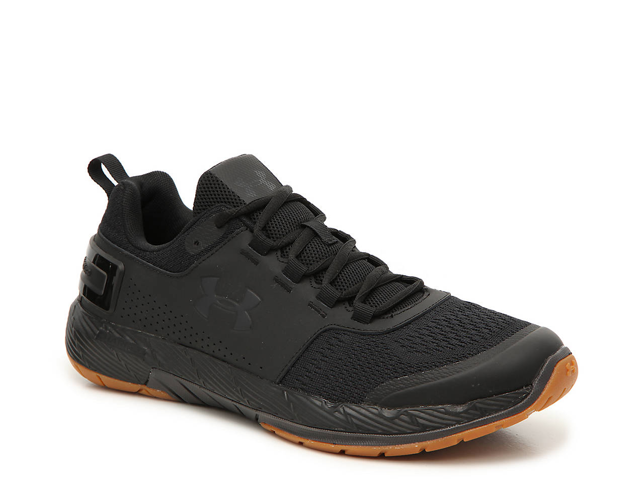 finest selection fe38a a86dd Commit TR EX Training Shoe - Men's
