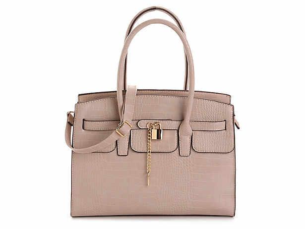Handbag Aldo