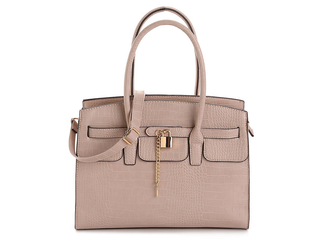 d80f1deb50b Aldo Guice Satchel Women s Handbags   Accessories