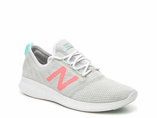 647fc36944d0e New Balance Shoes