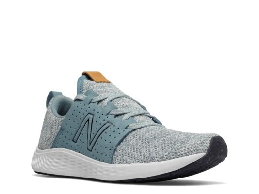 new balance lightweight running shoes