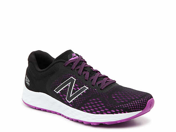 wholesale dealer 564c7 028b1 New Balance Shoes, Sneakers   Running Shoes   DSW