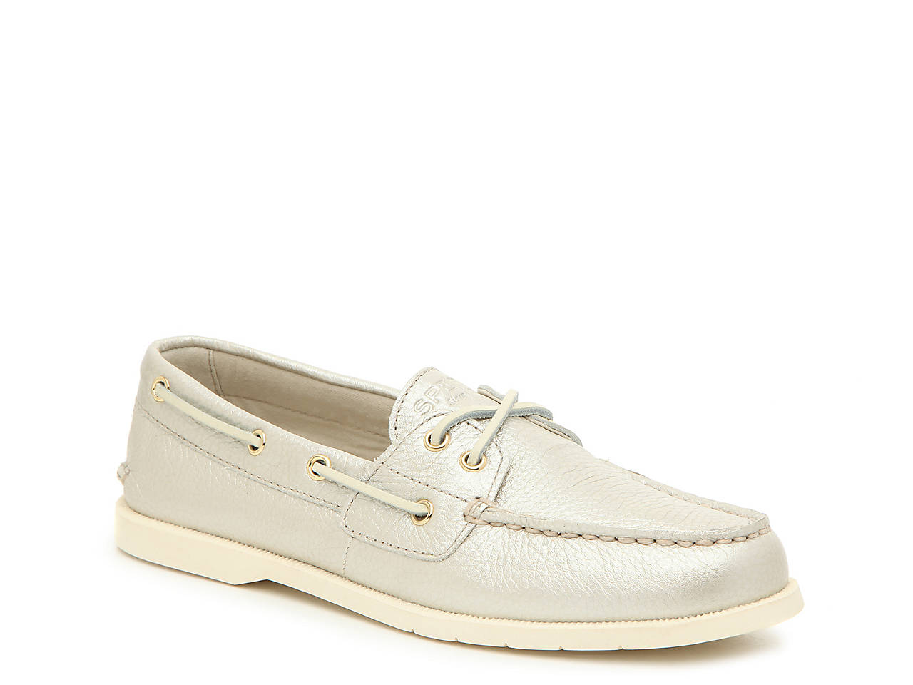 e3dbfcd08caa Sperry Top Sider Conway Boat Shoe Women S Shoes Dsw