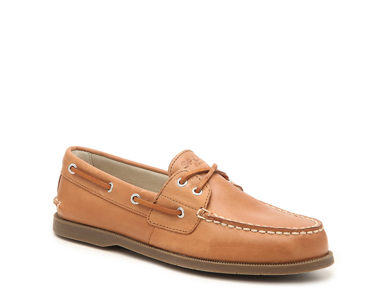 dc045e0fc34 Conway Boat Shoe