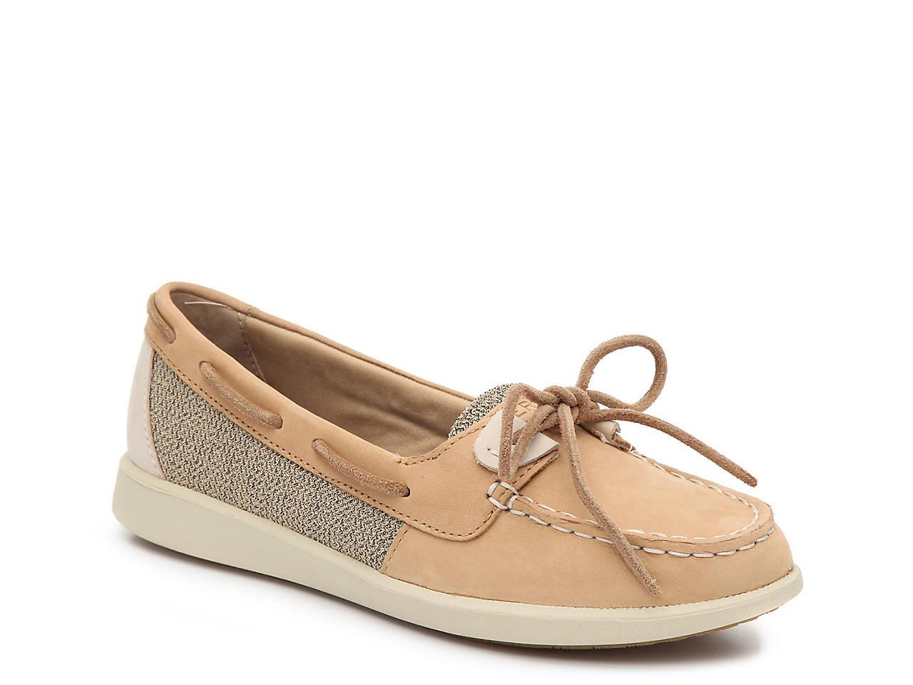 35b9801ed87b Sperry Top-Sider Oasis Loft Boat Shoe Women's Shoes | DSW