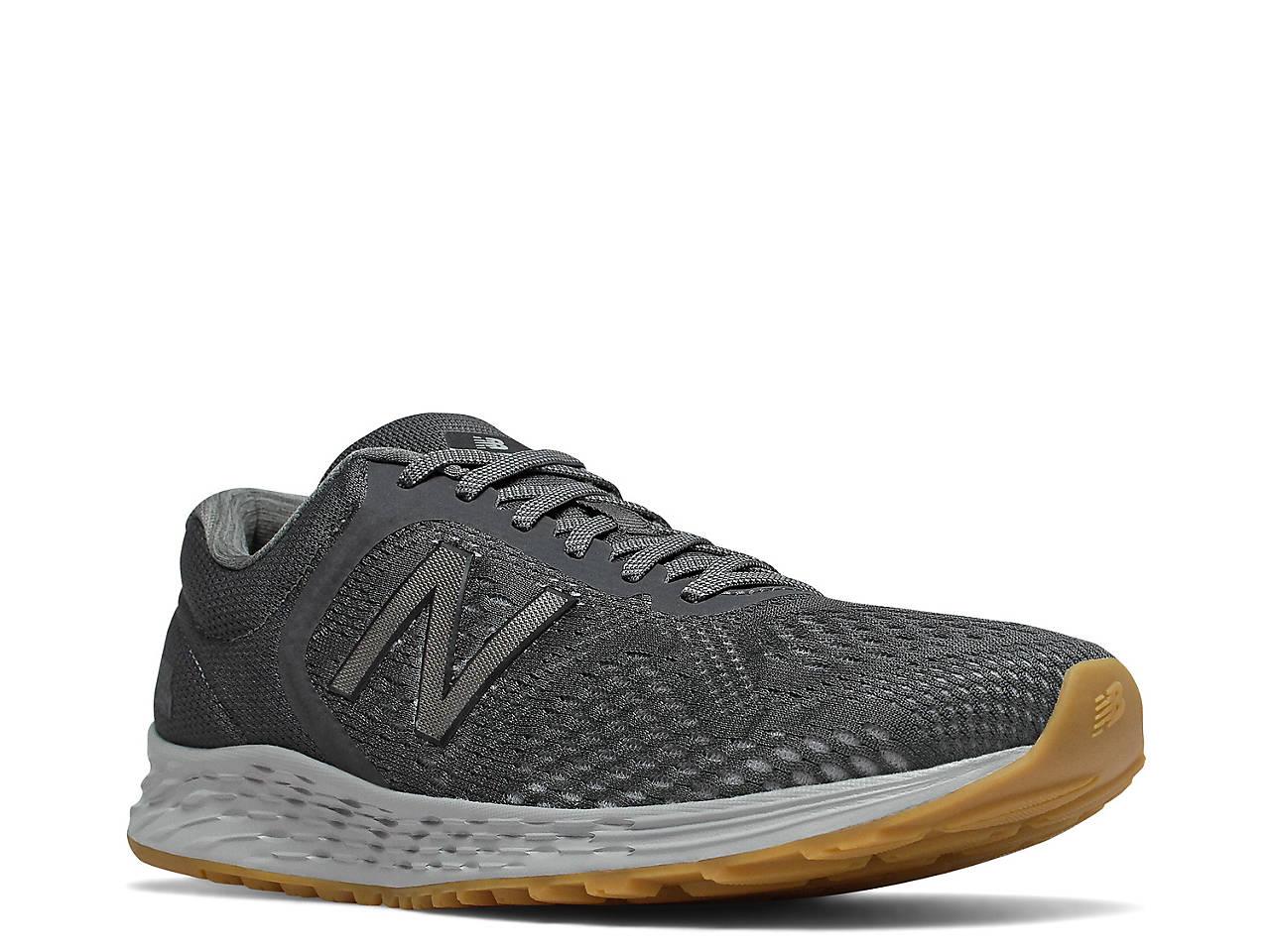 ed787a25f0bb4 New Balance Arishi v2 Sneaker - Men's Men's Shoes | DSW