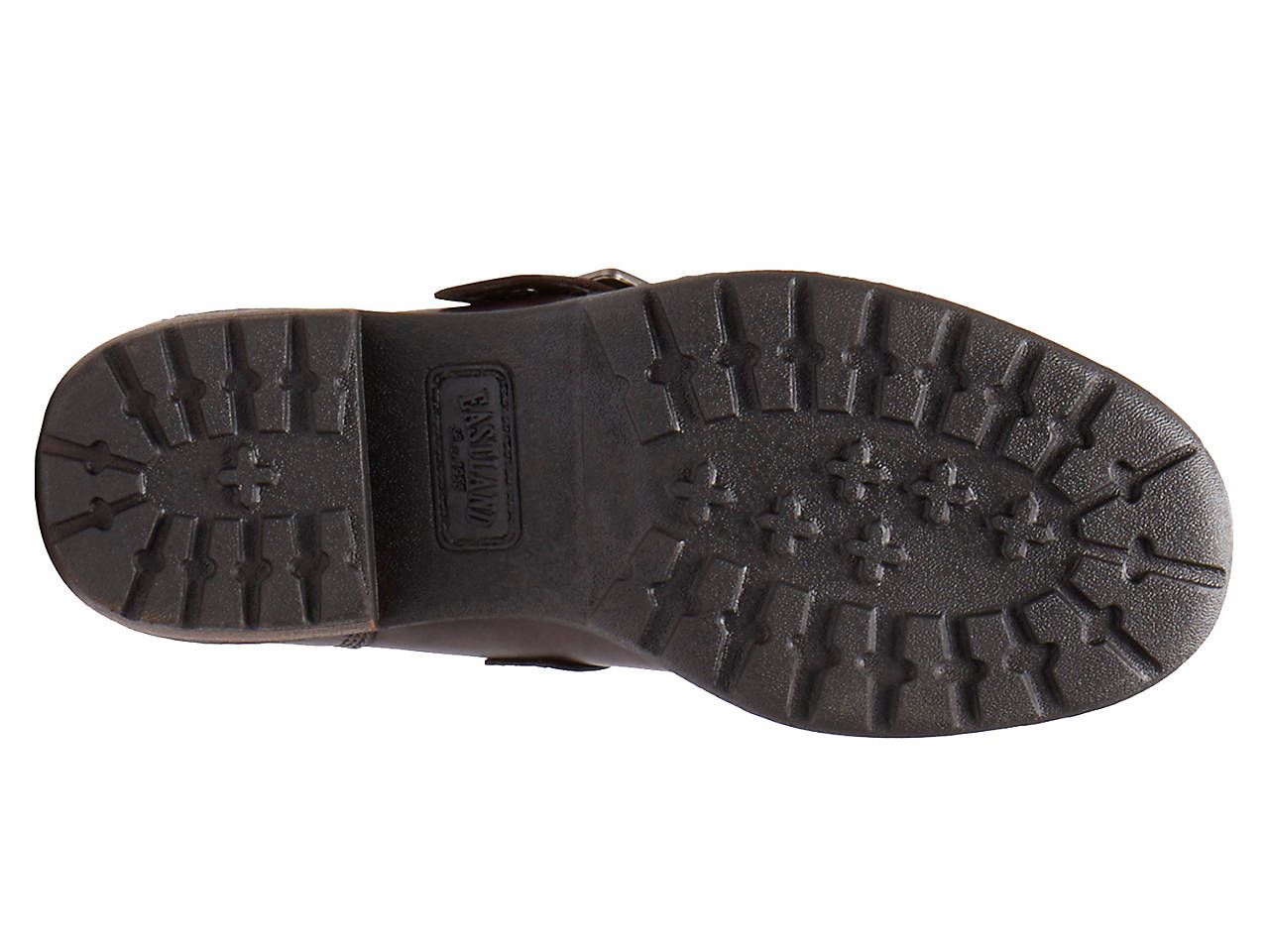 dc61601ce039e Eastland Open Road Slip-On Women s Shoes