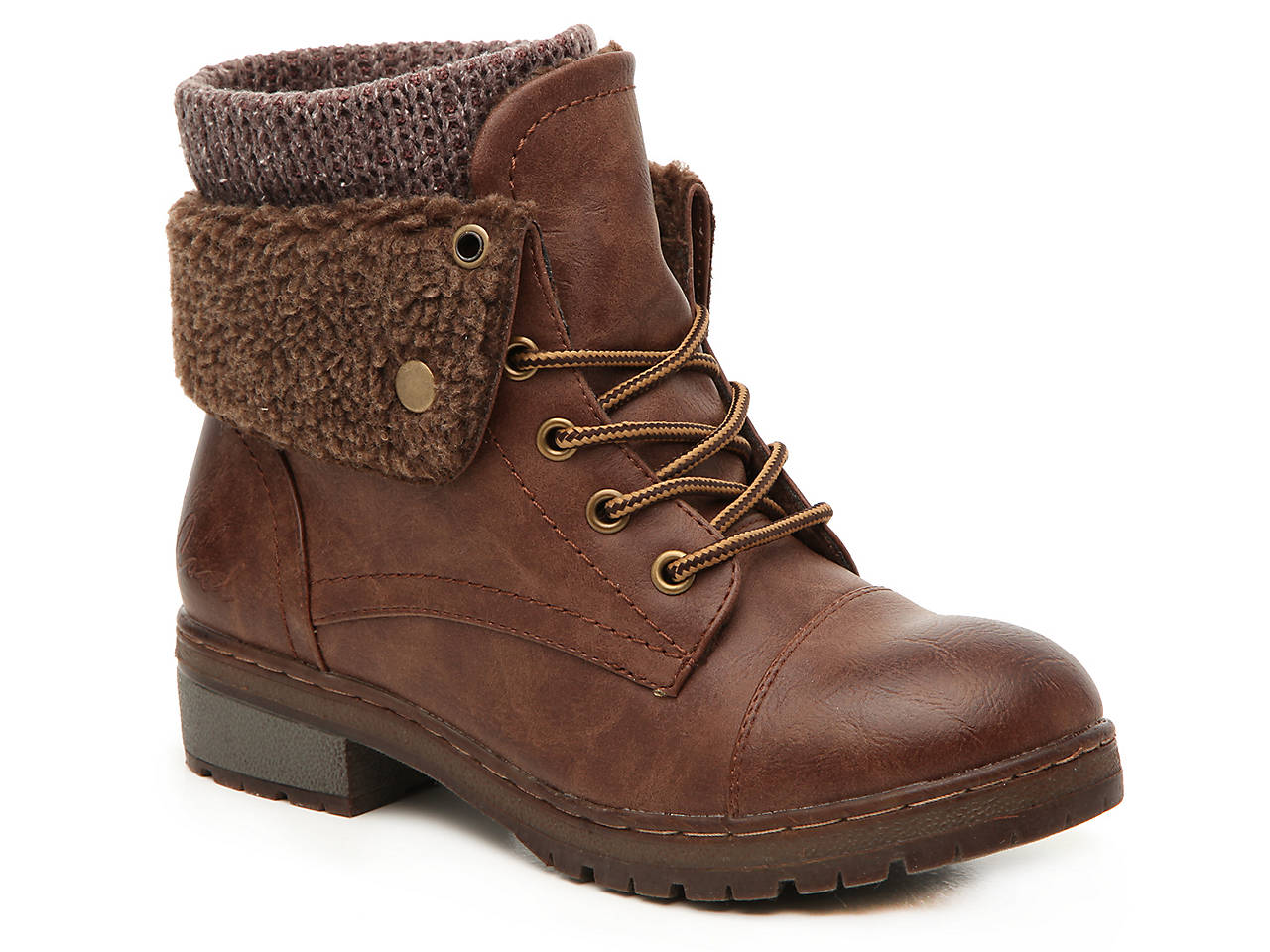 great look top-rated quality best deals on Bring Bootie