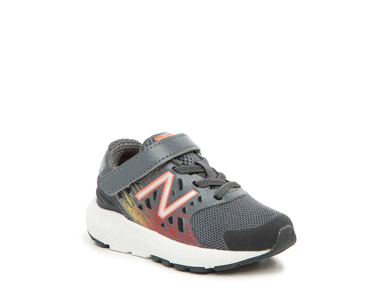 0d66c512d13ab New Balance FuelCore Urge Sneaker - Kids' Kids Shoes   DSW