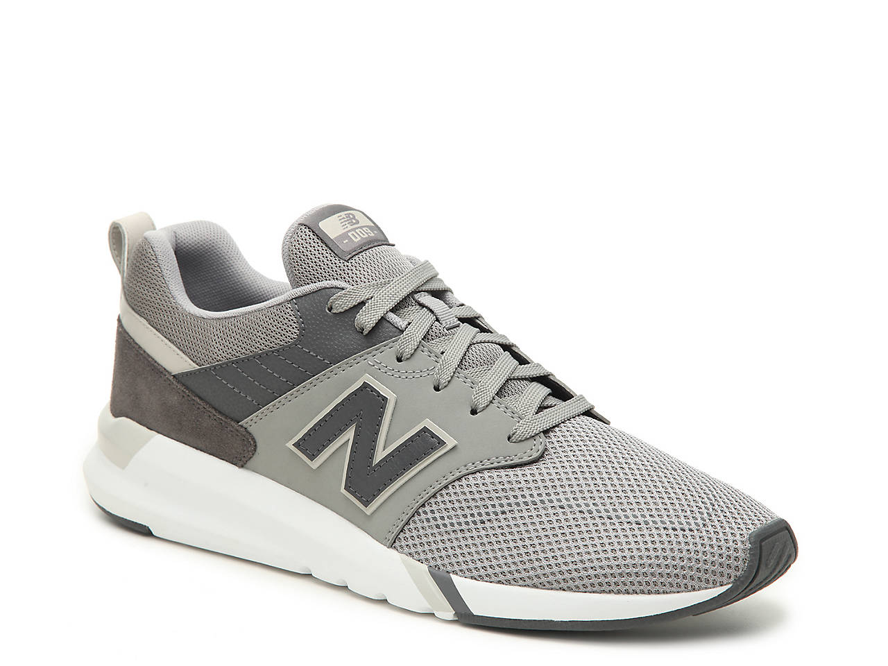 70b21b4199c New Balance 009 Sneaker - Men s Men s Shoes